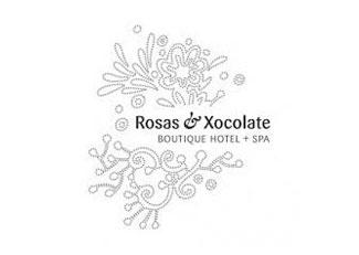 RosasXocolate