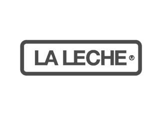 laLeche